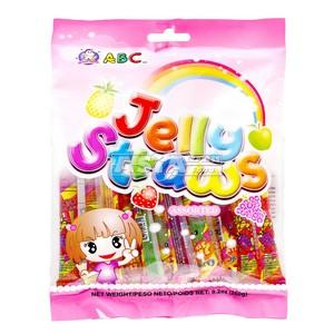 Jelly Fruit sticks